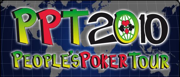 Poker mania streaming