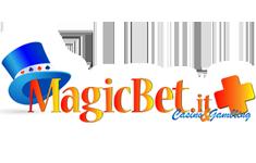 MagicBetPlus