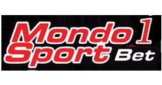 MondoSportBet1